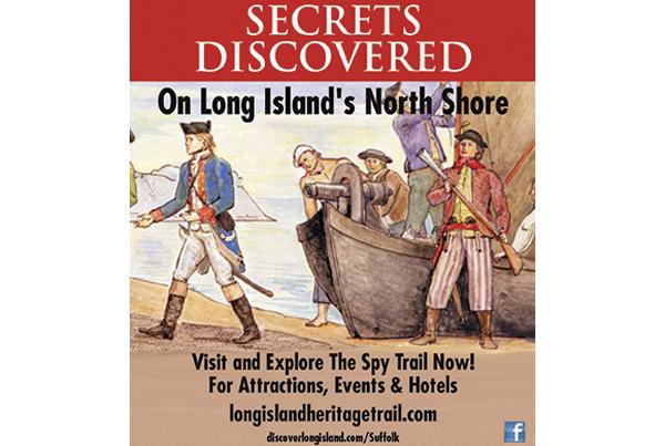 North Shore Promotion Alliance