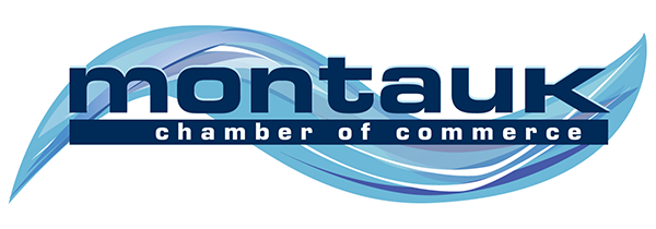 Montauk Chamber of Commerce Logo
