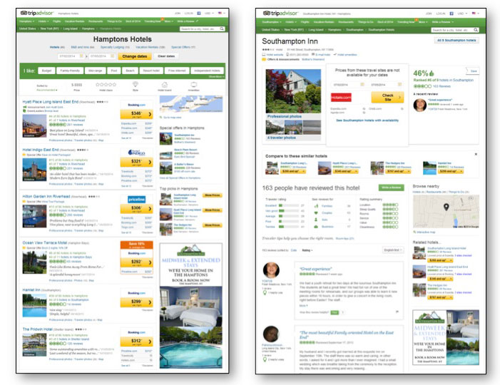 southampton_inn_tripadvisor_placements