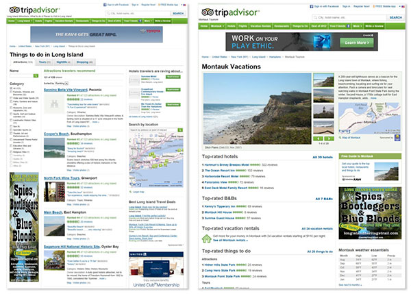 tripadvisor_placements