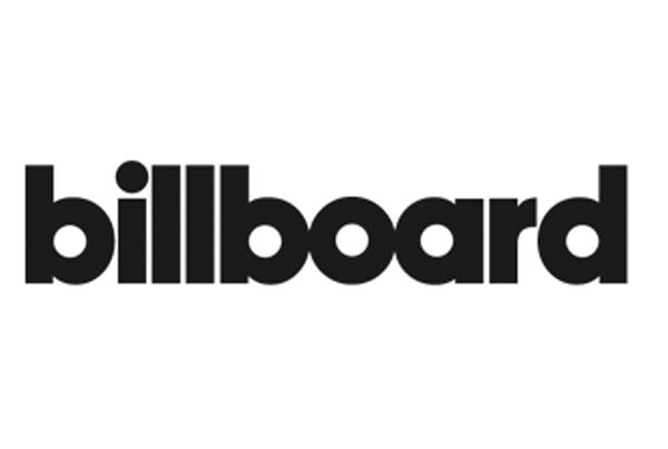 Montauk Music Festival : Billboard