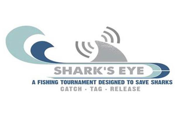 Shark's Eye Tournament and Festival